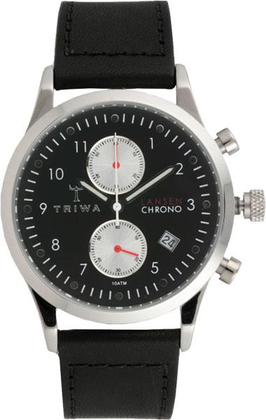 Мужские часы Triwa LCST114-SC010112