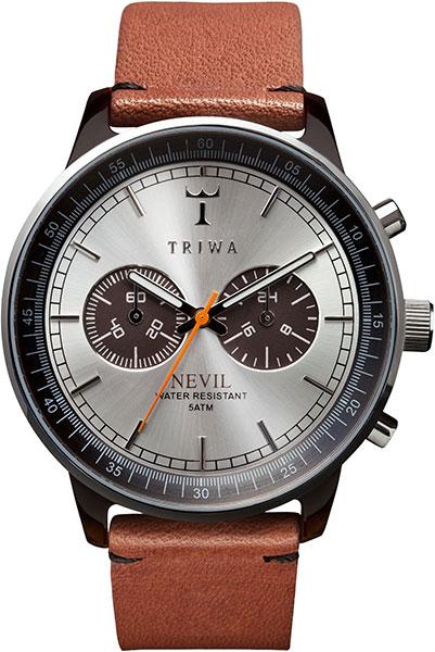 Мужские часы Triwa NEAC102-ST010212