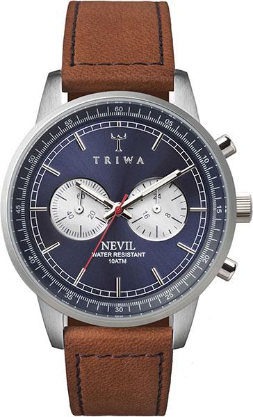 все цены на Мужские часы Triwa NEST108-SC010216 онлайн