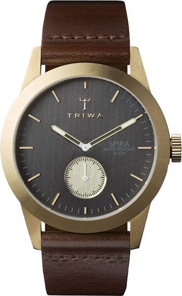 Мужские часы Triwa SPST101-CL010413