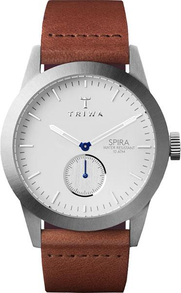 все цены на Мужские часы Triwa SPST102-CL010212 в интернете