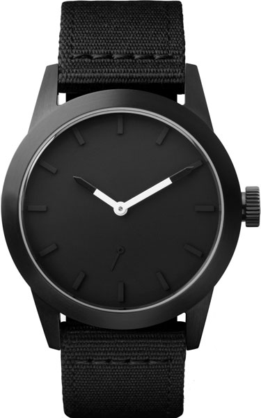 Мужские часы Triwa SPST105-CL050112