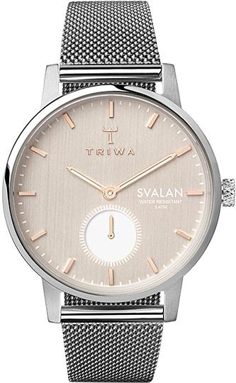 лучшая цена Женские часы Triwa SVST102-MS121212