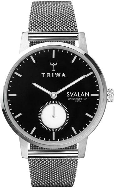 Женские часы Triwa SVST103-MS121212