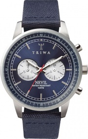 Triwa NEST108-CL060712