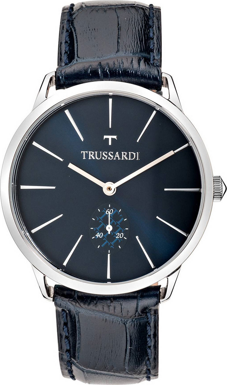 Мужские часы Trussardi R2451116003