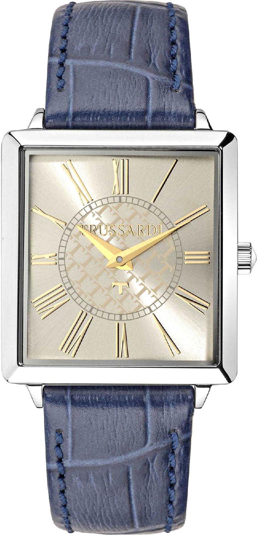 Женские часы Trussardi R2451119506