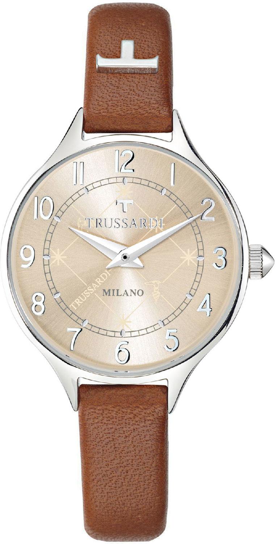 Женские часы Trussardi R2451122503