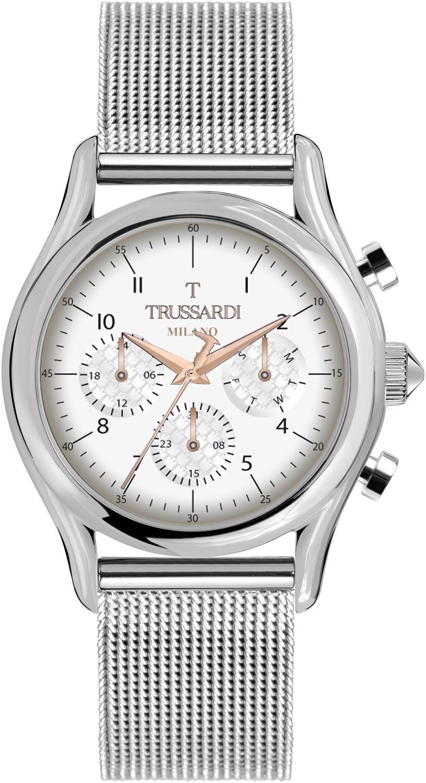Мужские часы Trussardi R2453127006