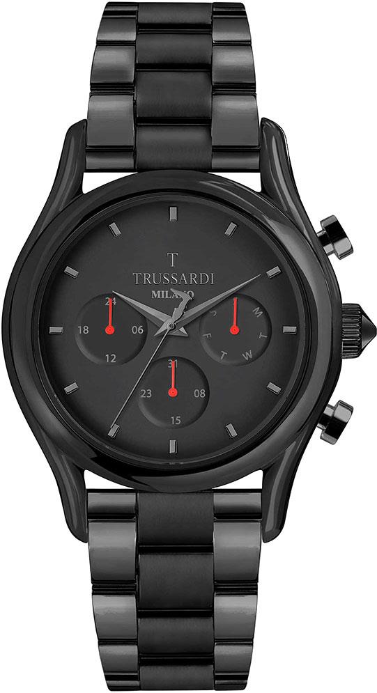 Мужские часы Trussardi R2453127009