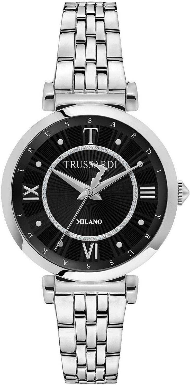 Женские часы Trussardi R2453138504