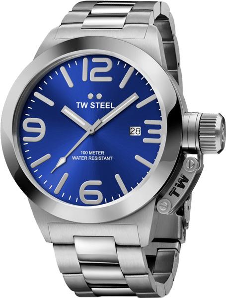 все цены на Мужские часы TW STEEL CB11 онлайн