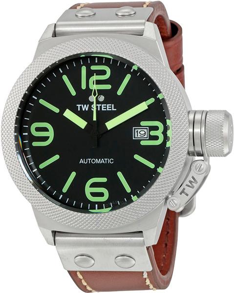 Мужские часы TW STEEL CS25