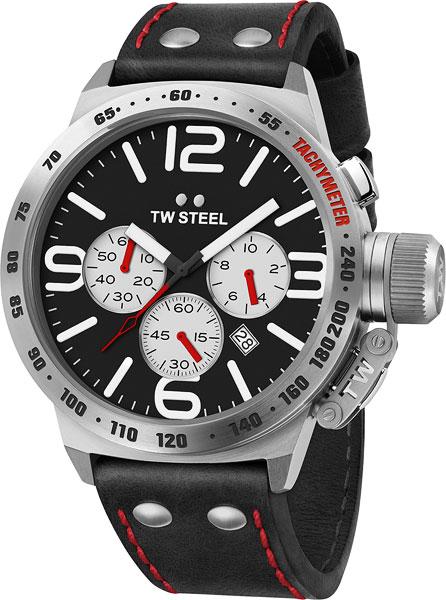 Мужские часы TW STEEL CS7