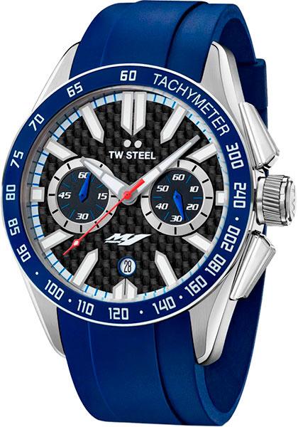 все цены на Мужские часы TW STEEL GS4 онлайн