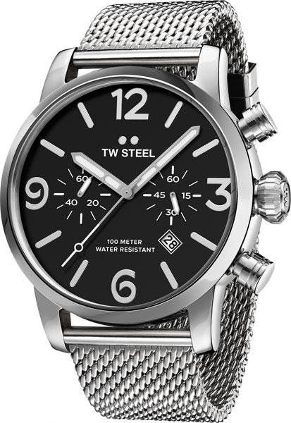 Мужские часы TW STEEL MB14