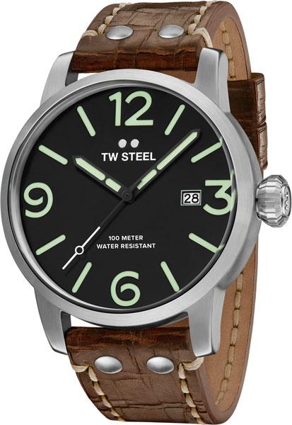Мужские часы TW STEEL MS11