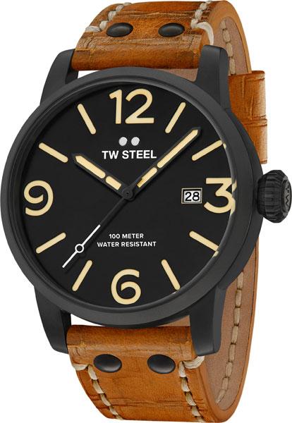 Мужские часы TW STEEL MS32