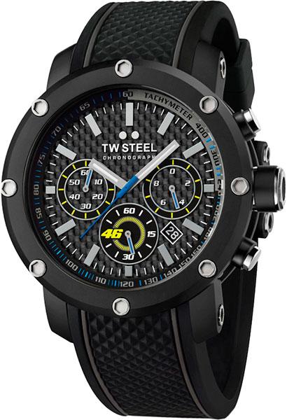 Мужские часы TW STEEL TW937
