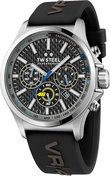 Мужские часы TW STEEL TW938