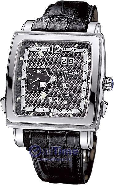 Реплика известных брендов часов.