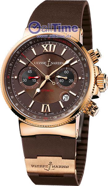 Золотые мужские часы заказать в Дзержинском. Магазины часов