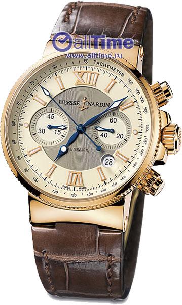 Купить мужские часы, купить мужские копии