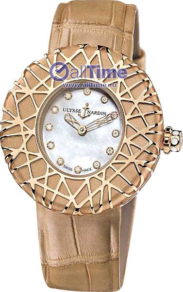 наручные часы, женские наручные часы