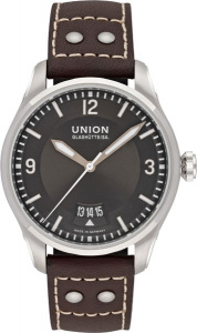 Union Glashütte/SA. D0026071608700