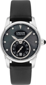Union Glashütte/SA. D0042281712600
