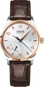 Union Glashütte/SA. D9004244603701