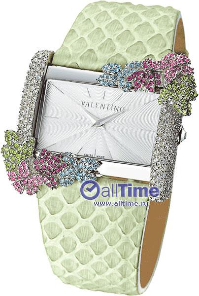 December 14, 2012. наручные часы тойота.  Menu. omega часы керамика.