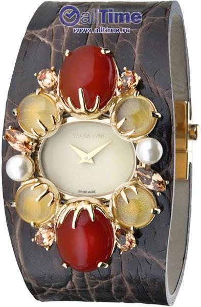Заказать гламурные часы. Женские наручные fashion часы Valentino 8751_185_527 Нет в наличии