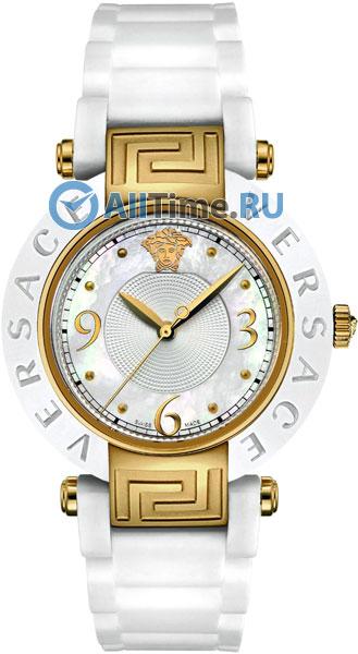 Женские часы Versace 92QCP1D497S001