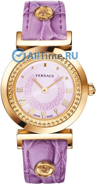 Женские часы Versace P5Q80D702S702