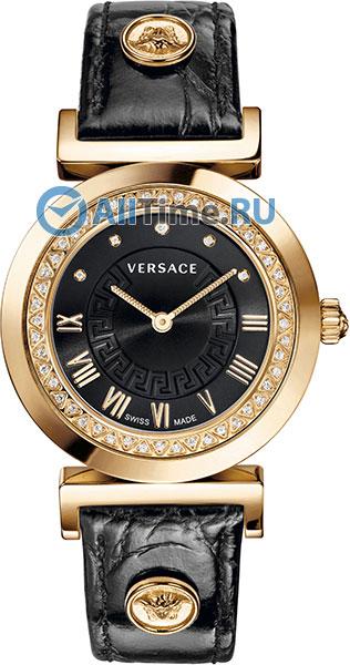 Женские часы Versace P5Q84SD009S009