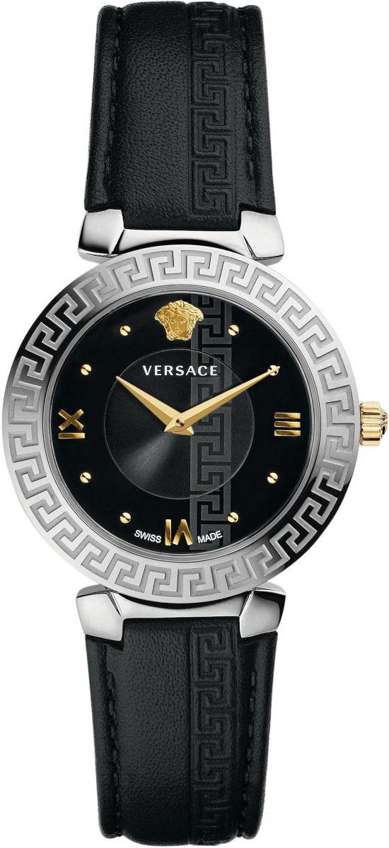Женские часы Versace V16020017