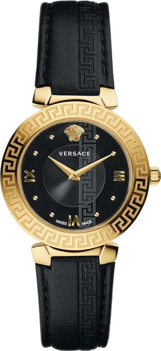 Женские часы Versace V16050017