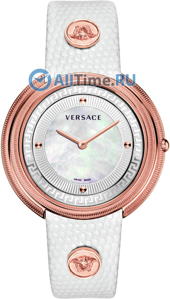 Женские часы Versace VA7030013