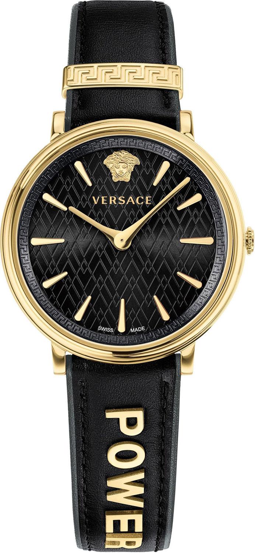 Женские часы Versace VBP040017
