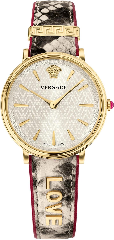Женские часы Versace VBP080017