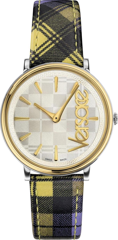 Женские часы Versace VE8100118