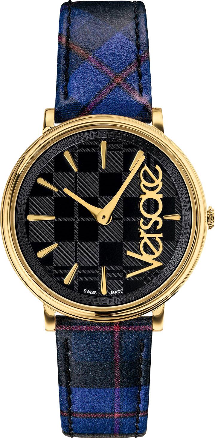 Женские часы Versace VE8100218