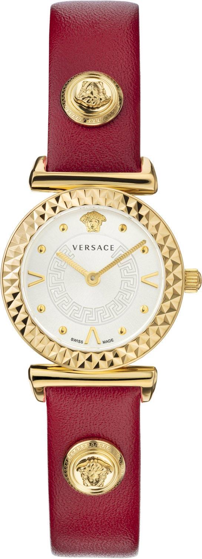 Женские часы Versace VEAA01220