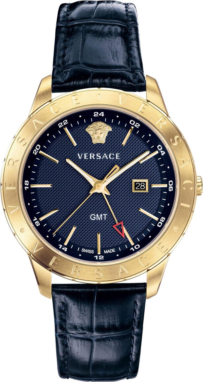 Мужские часы Versace VEBK00318
