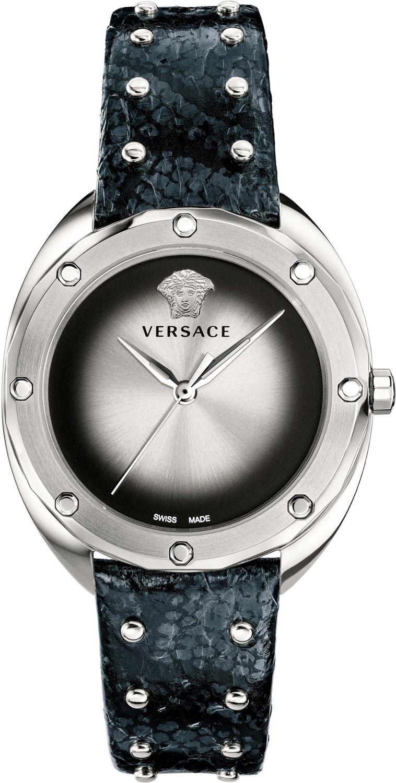 Женские часы Versace VEBM00118