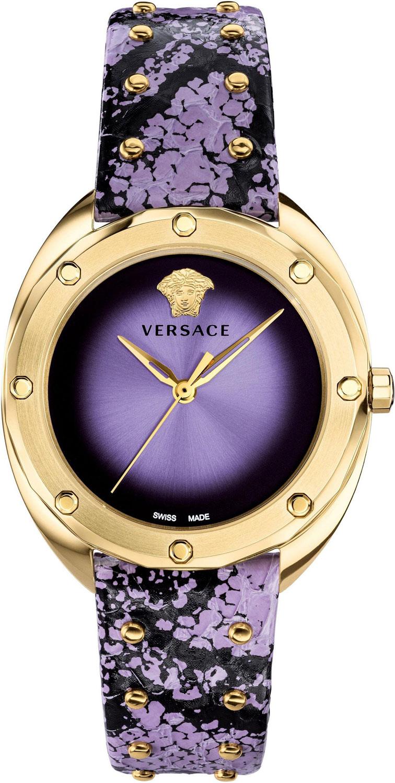 Женские часы Versace VEBM00218