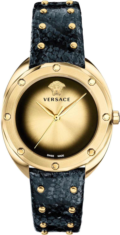 Женские часы Versace VEBM00318
