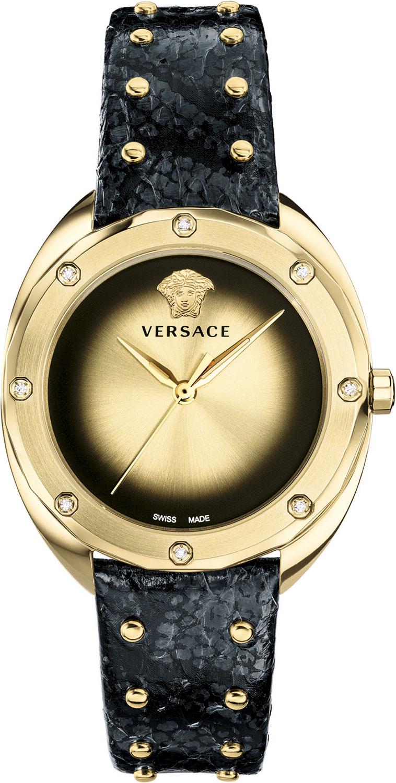 Женские часы Versace VEBM01018