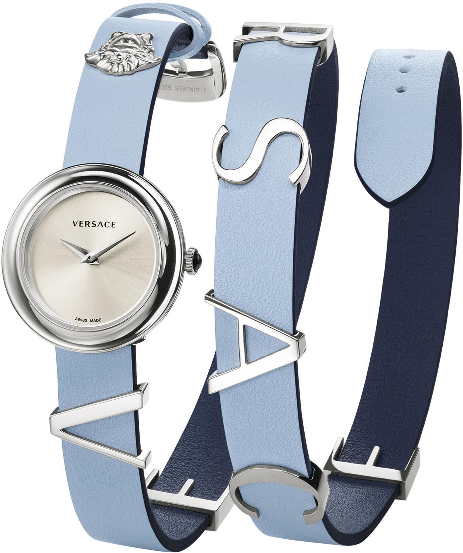 Женские часы Versace VEBN00118